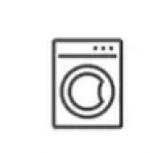 Waschmaschine1